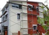 fasadnye-raboty11.jpg